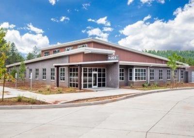 Flagstaff Public Works