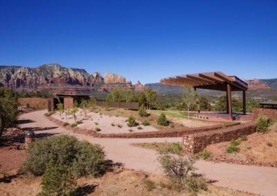 Barbara Antonsen Memorial Park