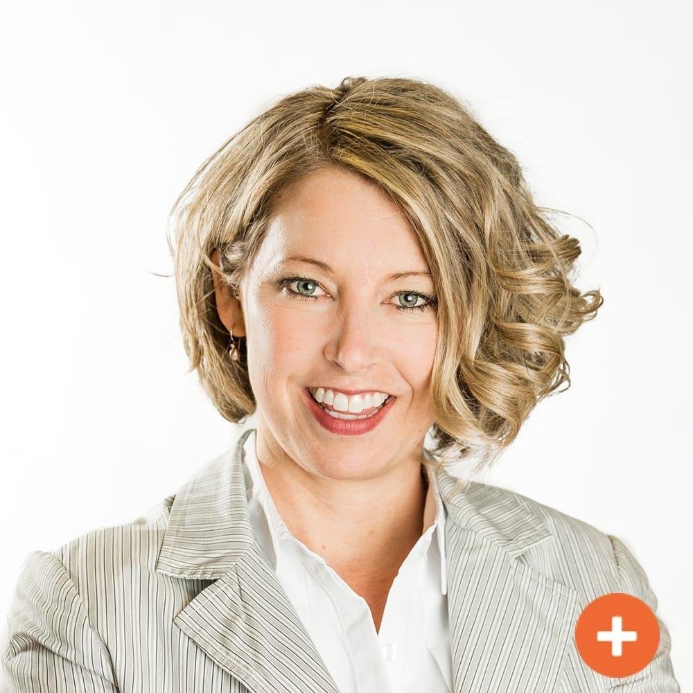 Jennifer Del Giorgio, CPA